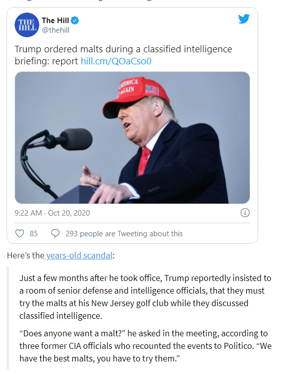 donny2scoops