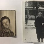 Do you know who these people are? (Update: Found)