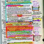 """WordsWork: """"For the word of God is quick, and powerful, and sharper than any two-edged sword, """""""