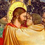 Judas: A Saint for Our  Season