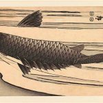 The Floating World and Utagawa Hiroshige: Last Great Master of Ukiyo-e