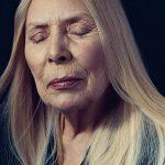 The Long Goodbye: Joni Mitchell, Love Among the Ruins