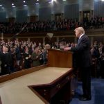 """And the state of our nation is... greatness or gridlock"" A SOTU Speech Worth Reading"