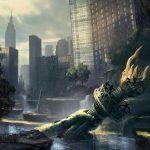Long Read of the Day:  Alas, Brave New Babylon by Matt Bracken