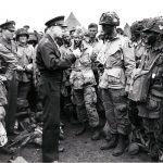 What if D-Day Had Failed?: The Day Before the Longest Day