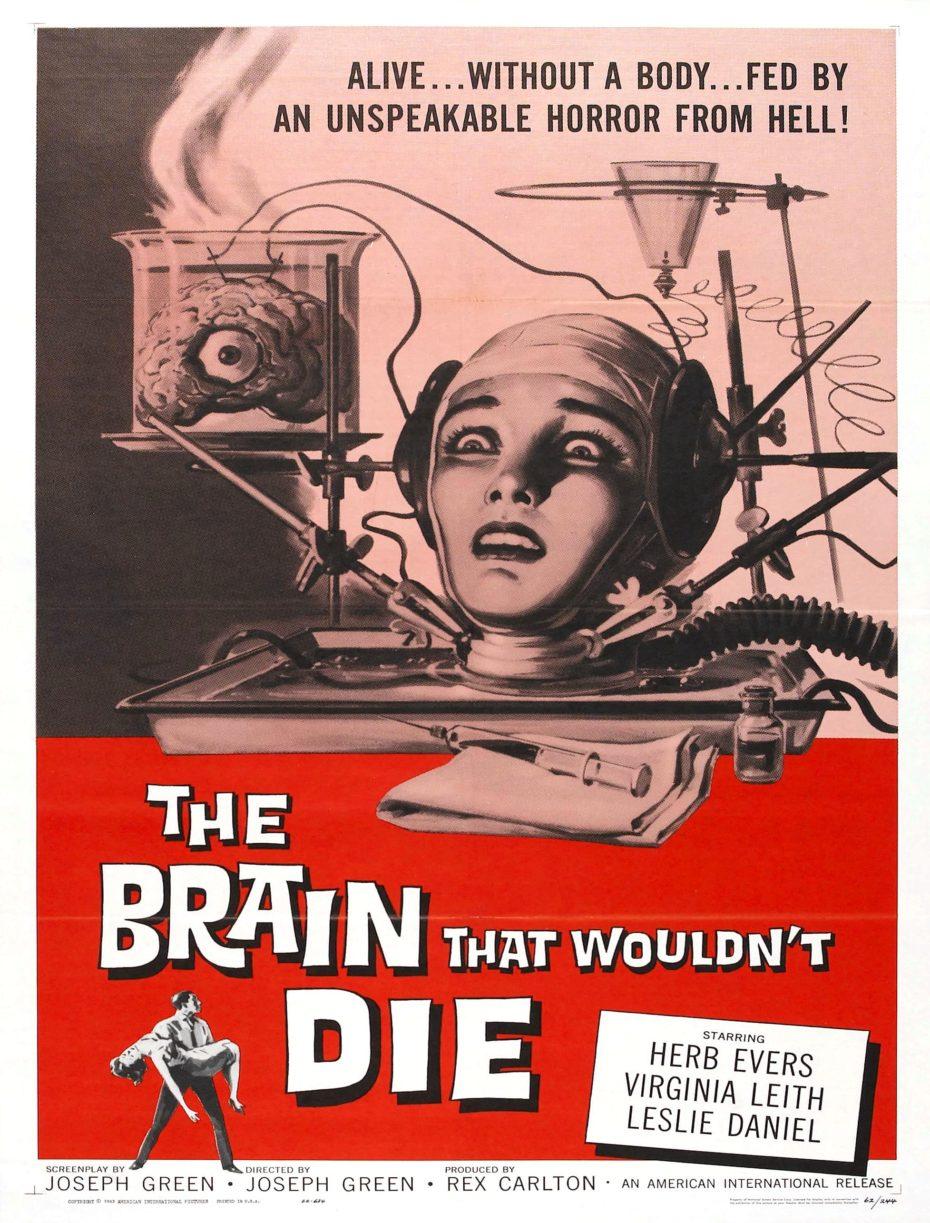 Brainthatwouldntdie_film_poster-930×1223