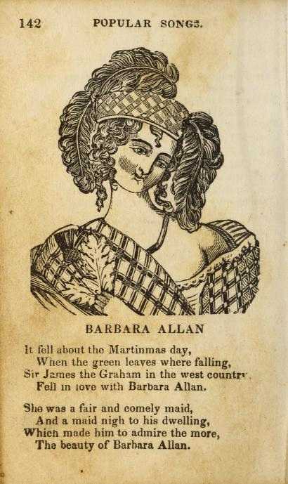 Forget_Me_Not_Songster_-_Barbara_Allen_p.1