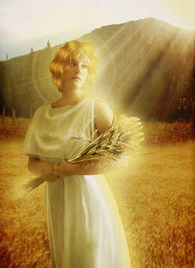 Demeter_Ceres_Greek_Goddess_Art_05_by_JinxMim
