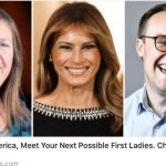 Linkskrieg! From FLOTUS Possibles to Malibu Poopables