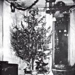 Strange Daze: Pre-Christmas-Sales Edition