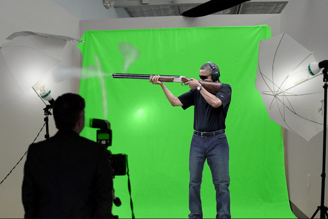 Obama-green-screen.jpg