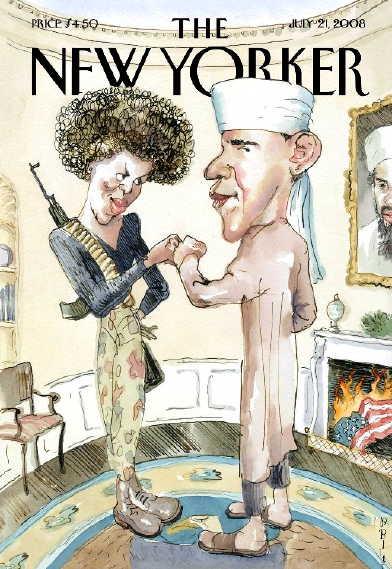 ObamaNYerjuly2008.jpg