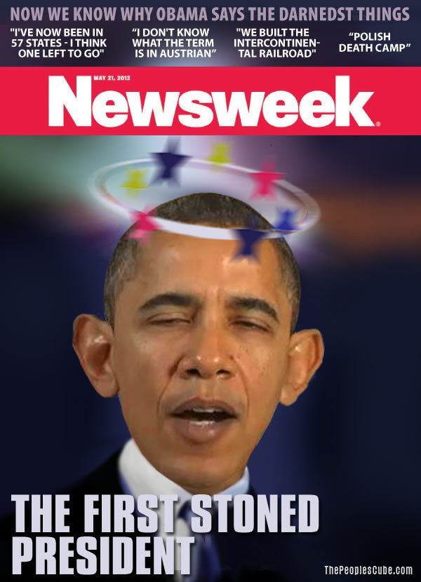 Obama_Newsweek_Stoned_Presi.jpg