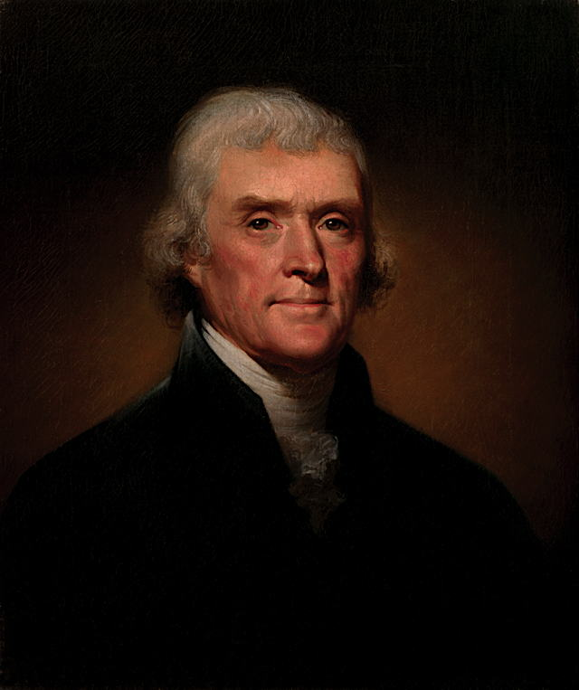 Official_Presidential_portrait_of_Thomas_Jefferson_%28by_Rembrandt_Peale%2C_1800%29.jpg