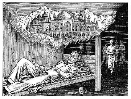 OpiumDen.jpg