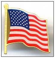 Pin_AmericanFlag.jpg