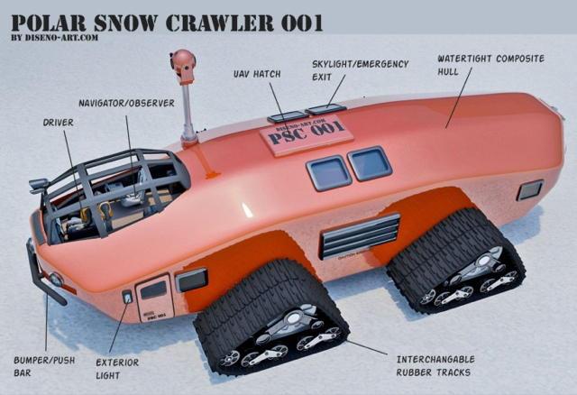Polar-Snow-Crawler-PSC-001-22-730x500.jpg