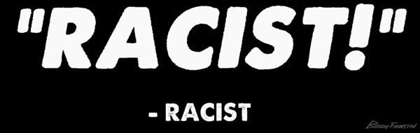 RACISM%21%20racist.jpg