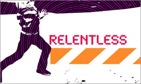 RELENTLESS-783248.jpg