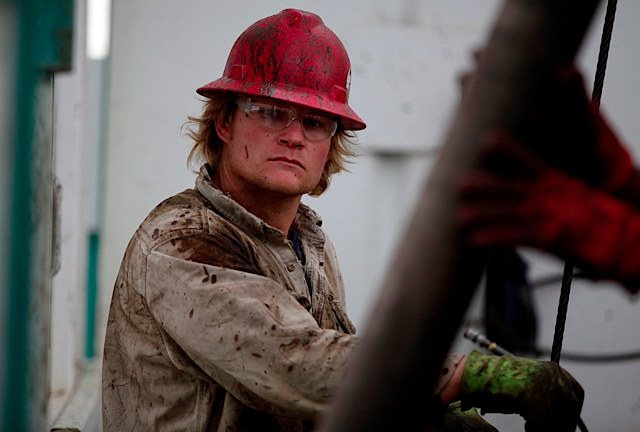Roughneck%20Mike%20Lynch%20.jpg