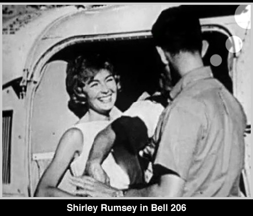 SHIRLEY-IN-HELO.jpg