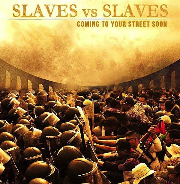 SLAVESVSSLAVES.jpg