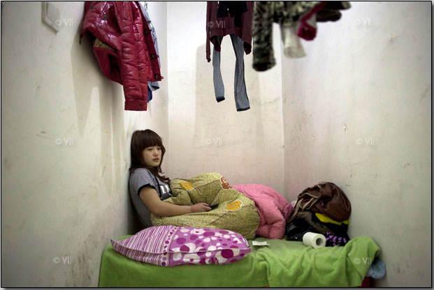 SY-Beijing-03.jpg