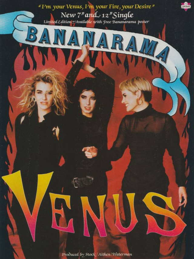 Smash-Hits-May-21-1986-%E2%80%93-p.39-Im-Your-Venus-Bananarama-778x1024.jpg