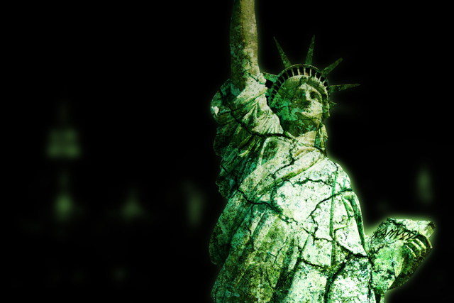 Statue_of_Liberty_by_Kamy22.jpg