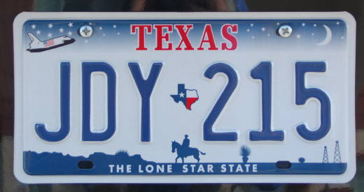 TEXASPLATE.jpg