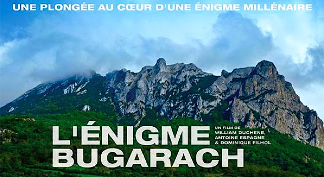 THE-BUGARACH-ENIGMA-FLYER.jpg