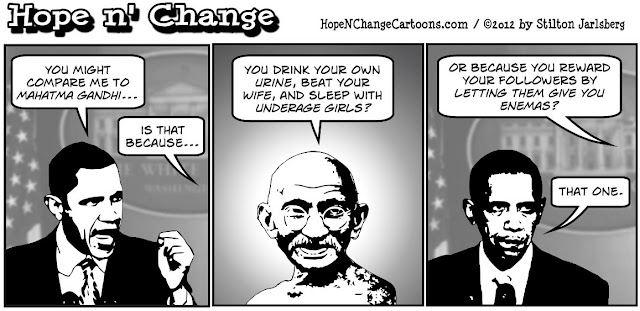 The-Gandhi-Man-Can.jpg