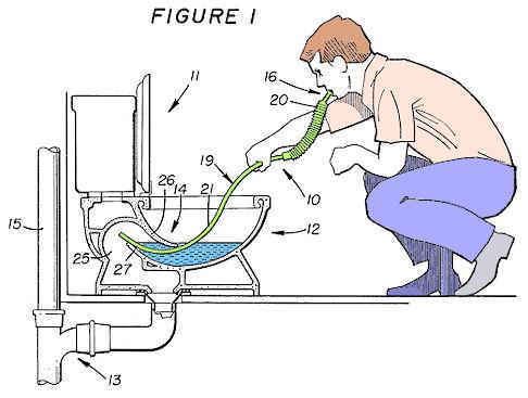 Toilet_snorkel.jpg