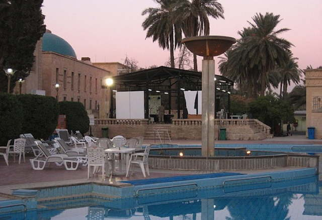 View%20from%20the%20pool%2C%20U.S.%20Embassy%2C%20Baghdad.jpg
