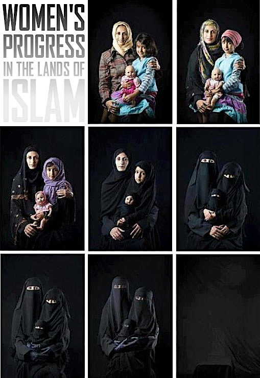 Womens_Progress_in_Islam.jpg