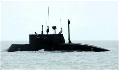 _23277_iran-submarine.jpg