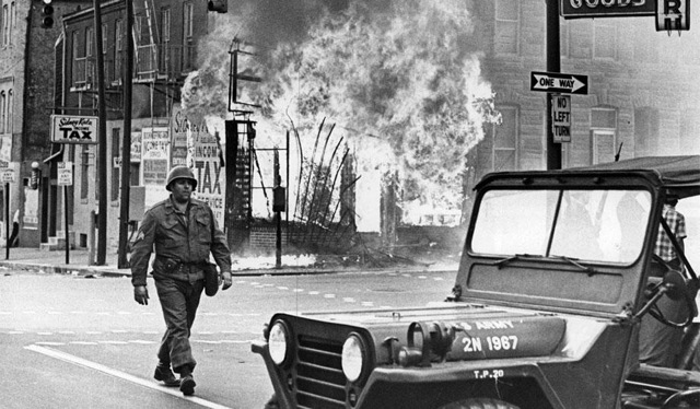 a1968-baltimore-riots.jpg