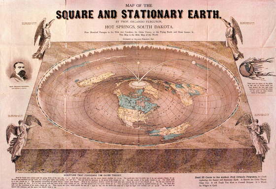 a2-Orlando-Ferguson-flat-earth-map.jpg