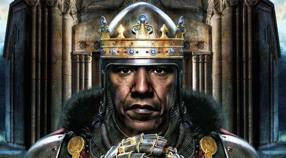 aKing-Obama-59693.jpg