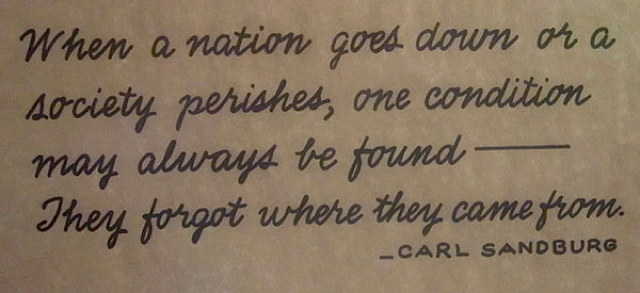 a_-carl_sandburg_quote.jpg