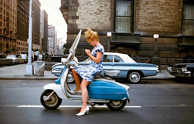 a_1965_new_york_city_girl_on_a_scooter___photo-_joel_meyerowitz_-_via.jpg