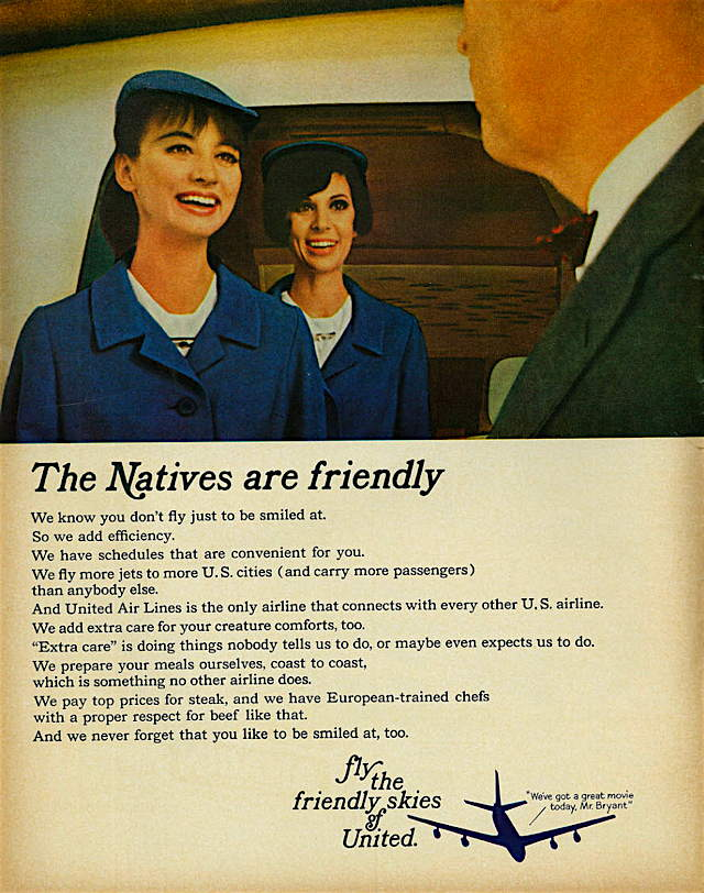 a_United-airlines-the-Natives-are-Friendly-1965.jpg