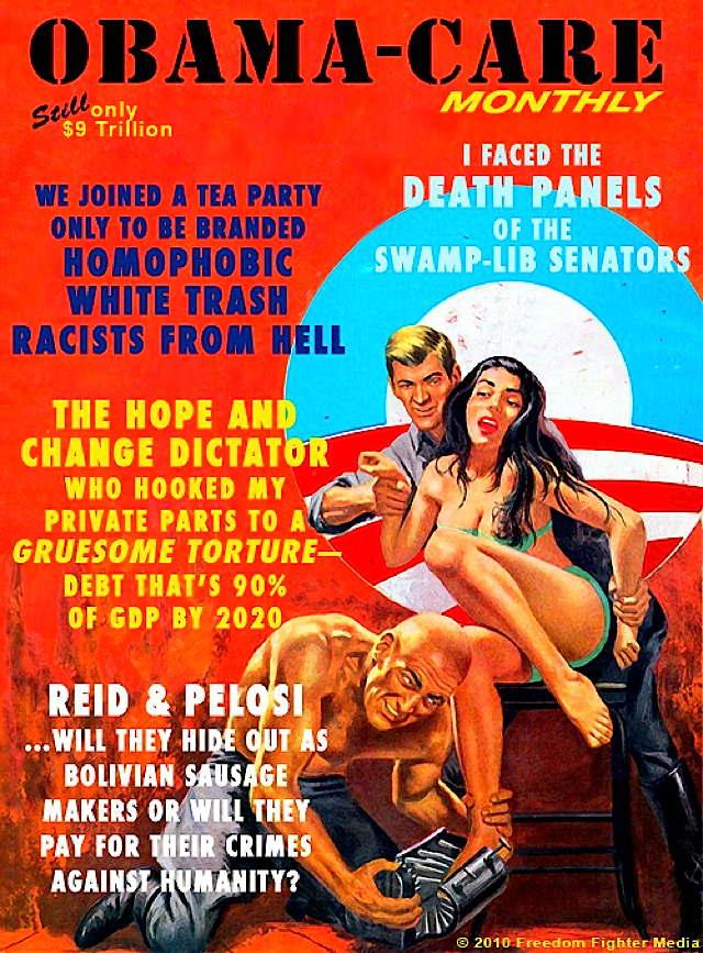 a_allman65dec_cover2_obamacare-8x6.jpg
