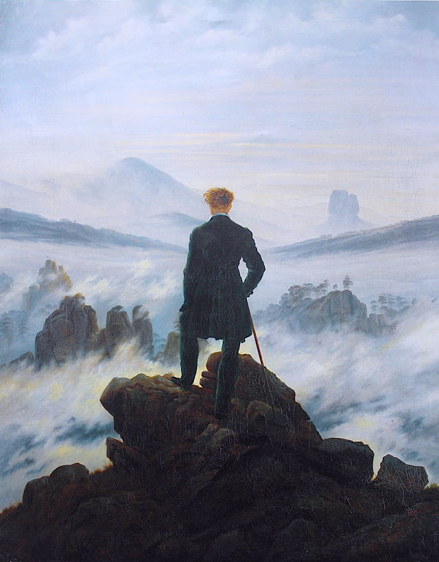 a_caspar_david_friedrich_-_wanderer_above_the_sea_of_fog.jpg