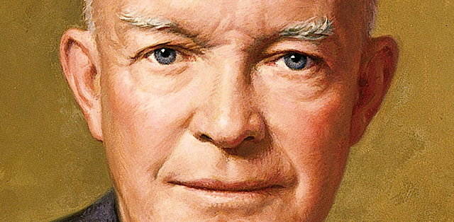 a_dwight_d._eisenhower__official_presidential_portrait.jpg