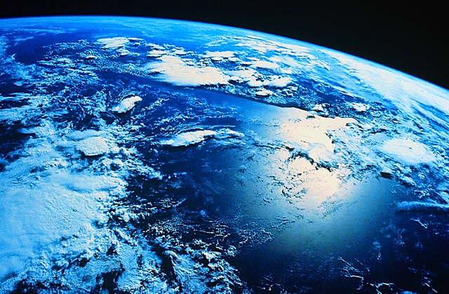 a_earth-640x550.jpg
