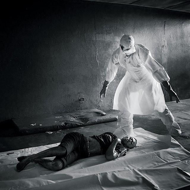 a_ebola_victim_and_angelofdeath.jpg