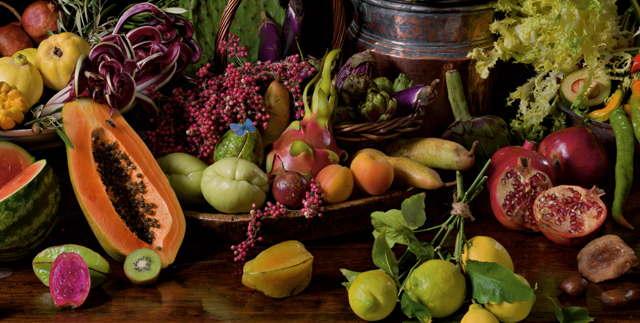 a_fruitbowl-large.6c31__1_.jpg
