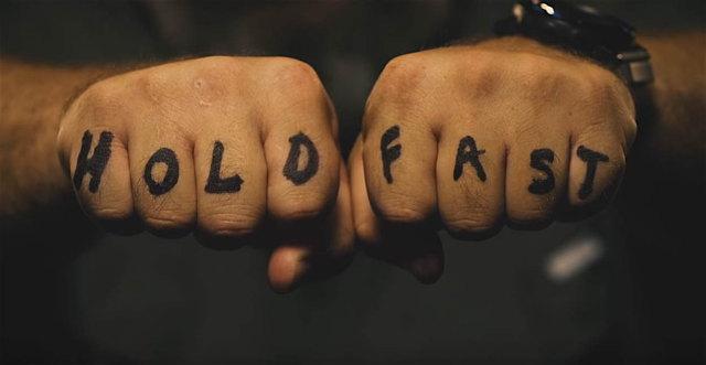 a_holdfast.jpg