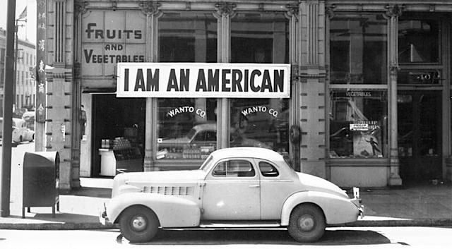 a_i-aman-american.jpg